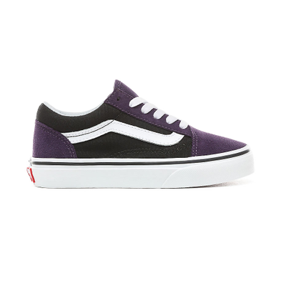VANS Kids Sued Old Skool  productafbeelding