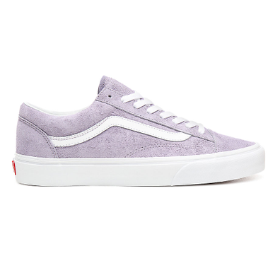 VANS Hairy Suede Style 36  productafbeelding