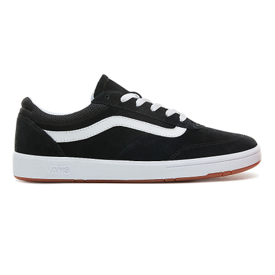 VANS Staple Ultracush Cruze  productafbeelding