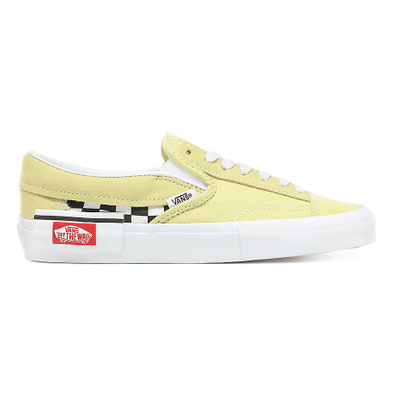 VANS Checkerboard Slip-on Cap  productafbeelding