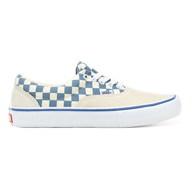 VANS Checker Era Pro  productafbeelding