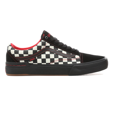 VANS Old Skool Pro Bmx Kevin Peraza  productafbeelding