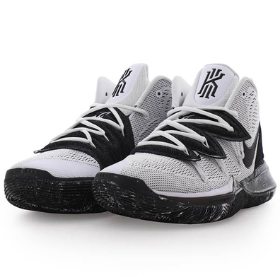 Nike Kyrie 5 productafbeelding
