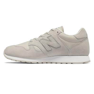 New Balance WL520RS productafbeelding
