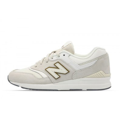 New Balance WL697CD productafbeelding