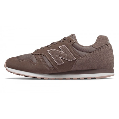 New Balance WL373PPS productafbeelding