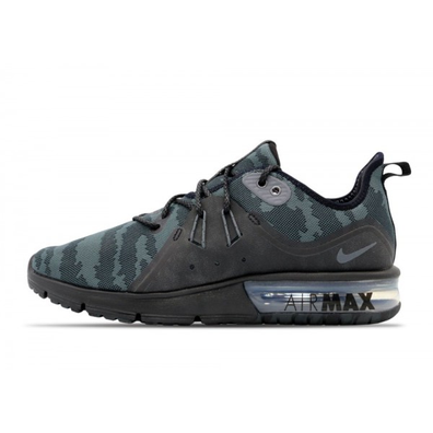 Nike Air Max Sequent III Premium productafbeelding