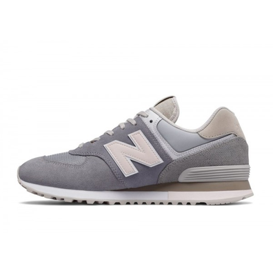 New Balance ML574BSG productafbeelding