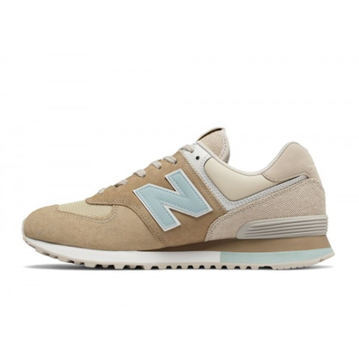 New Balance ML574BSB productafbeelding