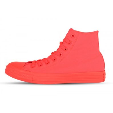 Converse All Star CT HI productafbeelding