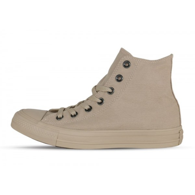 Converse All Star CT AS HI productafbeelding