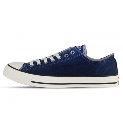 Converse All Star CT AS OX productafbeelding