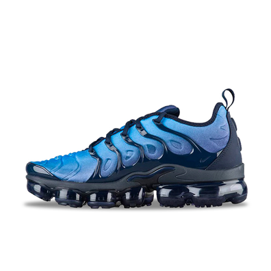 "Nike Air VaporMax Plus ""Obsidian"" productafbeelding"