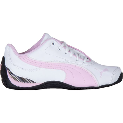 Puma Drift Cat III Jr productafbeelding