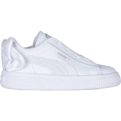 Puma Basket Bow AC TDV Jr productafbeelding