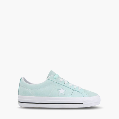 Converse One Star Pro Ox 163252C productafbeelding