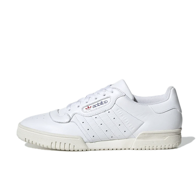 adidas Powerphase 'Off White' productafbeelding