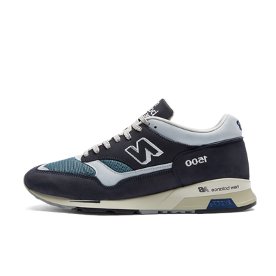 new balance gw500 sneakers blauw dames
