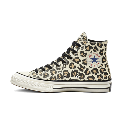 Converse Chuck 70 'Leopard' productafbeelding