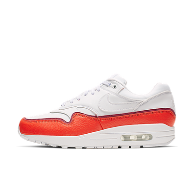 Nike Air Max 1 Liner 'Red' productafbeelding