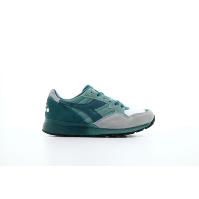 "Diadora N902 Speckled ""Agate Green"" productafbeelding"
