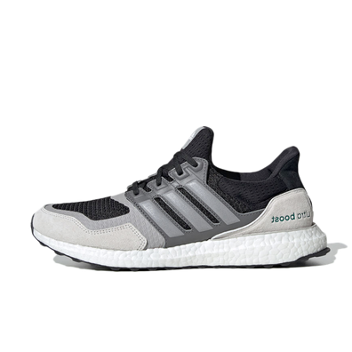 adidas UltraBOOST S&L 'Black & White' productafbeelding