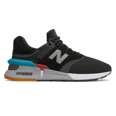New Balance MS997XTD productafbeelding
