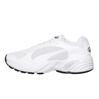 Puma Cell Viper productafbeelding