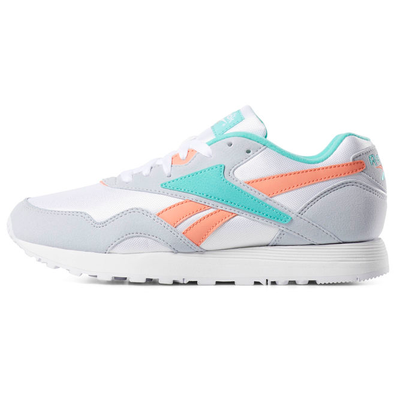 Reebok Wmns Rapide SYN productafbeelding
