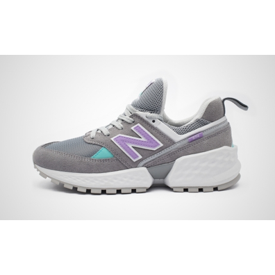 New Balance WS574PRC productafbeelding