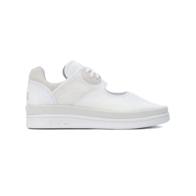 Y-3 Wedge Stan Ftw White/ Core Black/ Ftw White productafbeelding