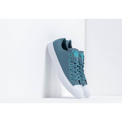 Converse Chuck Taylor All Star Azure Blue productafbeelding