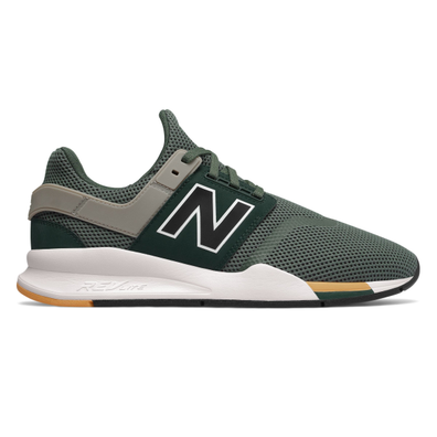 New Balance MS247FA productafbeelding