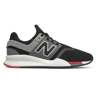 New Balance MS247FB productafbeelding