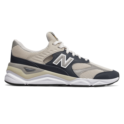 New Balance MSX90RPC productafbeelding
