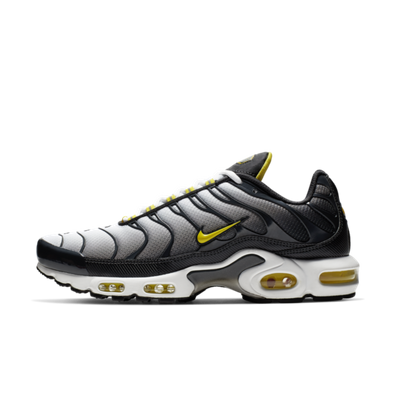 Nike Air Max Plus 'Bumble Bee' productafbeelding
