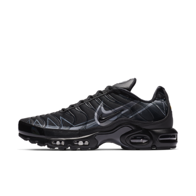 Nike Air Max Plus 'Black Line' productafbeelding