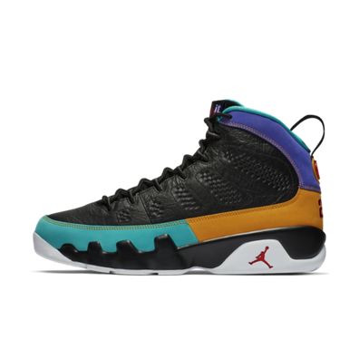 reputable site 74616 4efda Air Jordan 9  Dream It Do It