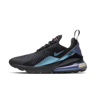 Nike WMNS Air Max 270 'Trowback Future' productafbeelding