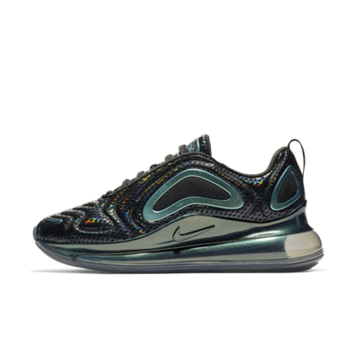 Nike WMNS Air Max 720 'Trowback Future' productafbeelding