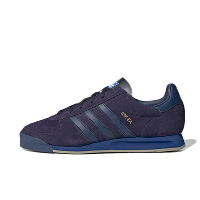 adidas AS 520 SPZL 'Ink' productafbeelding