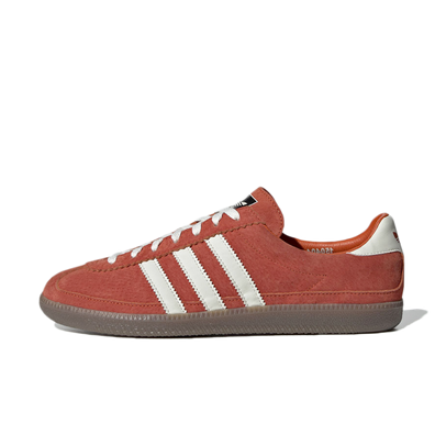 adidas Whalley SPZL 'Collegeate Orange' productafbeelding