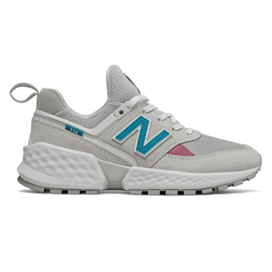 New Balance WS574PRA (Arctic Fox) productafbeelding
