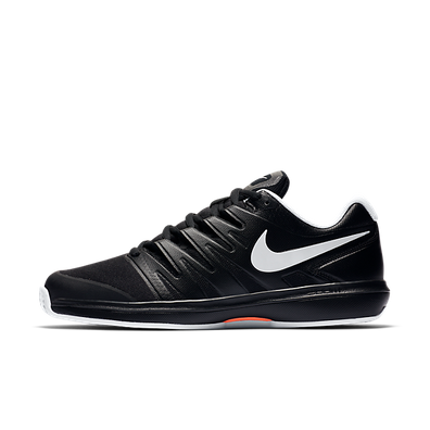 Nike Air Zoom Prestige Clay  productafbeelding