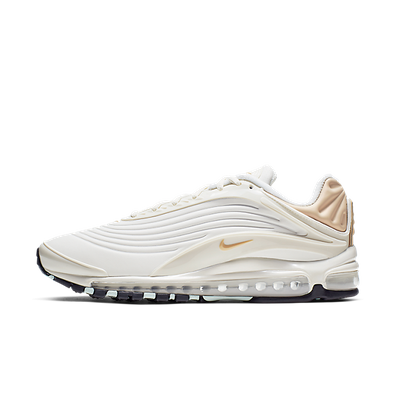 Nike Air Max Deluxe SE 'Sail' productafbeelding