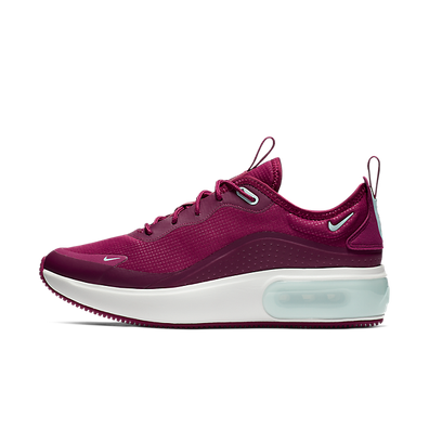 Nike WMNS Air Max Dia 'True Berry' productafbeelding