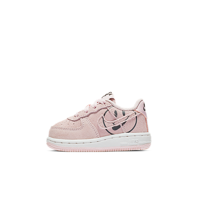 Nike Force 1 LV8 2  productafbeelding