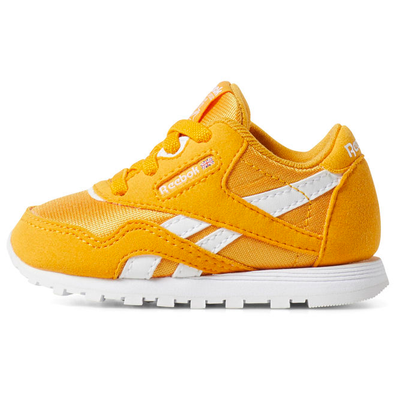 Reebok Classic Nylon MU Infants productafbeelding