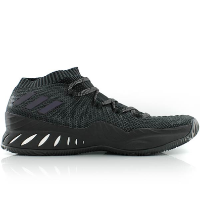 Adidas Performance Crazy Explosive Low productafbeelding