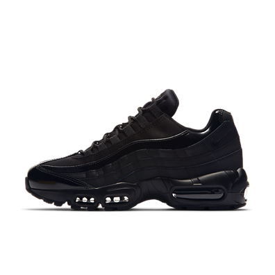 Nike Wmns Air Max 95 productafbeelding